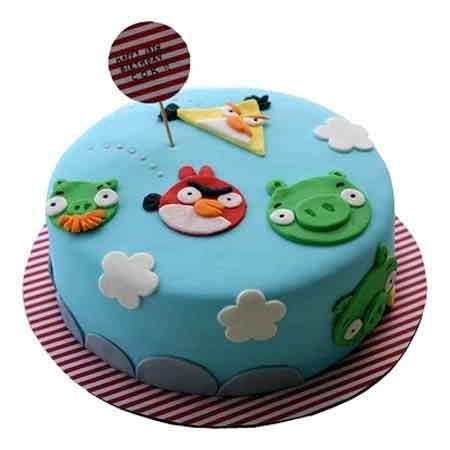 Send Flower to Kanpur Online Cake and Flower Delivery in kanpur