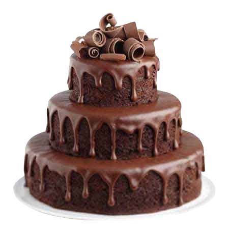 Birthday Cake Online Order Kanpur