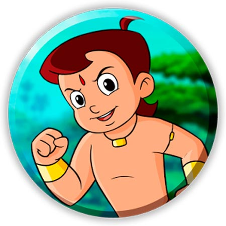 Order chota bheem cake online Delivery   Kanpur gifts