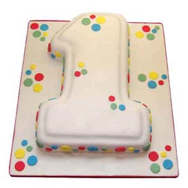 Order send kids cakes online delivery kanpur local cake shop