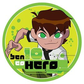 online delivery of ben 10 cake delivery in kanpur