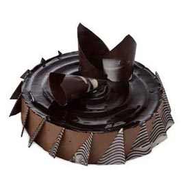 24 hrs online chocolate cheese cake delivery in Kanpur