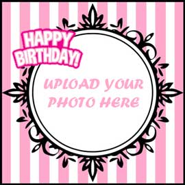 online delivery of custom bday photo cake delivery in kanpur