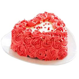 Midnight online for someone cake delivery in Kanpur @ kanpur gifts