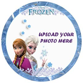online delivery of frozen photo cake delivery in kanpur