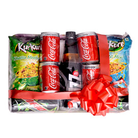 Send Gifts To Kanpur Online