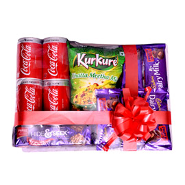 same day gift in kanpur