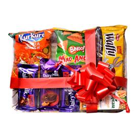 Same Day Online Birthday Gift In Kanpur