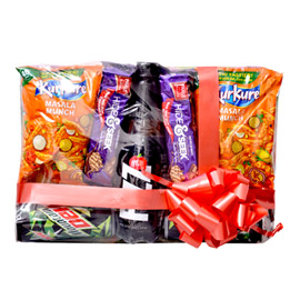 200062ea11 Kanpur Gifts- Send Gift To Kanpur  349