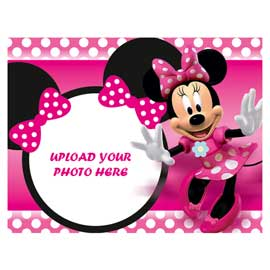 online delivery of mini photo cake delivery in kanpur