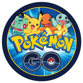 online delivery of pokemon cake 2 delivery in kanpur