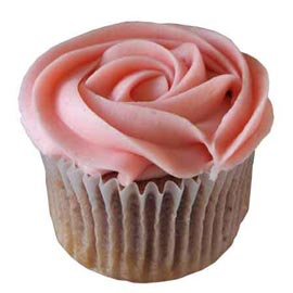 Gift online strawberry rose cup delivery in kanpur