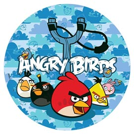 online delivery of angry birds cake delivery in kanpur
