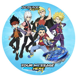 online delivery of beyblade burst delivery in kanpur