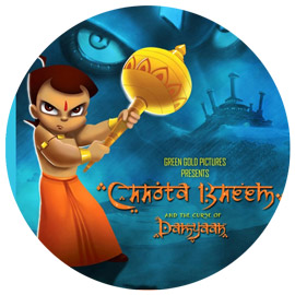 online delivery of chota bheem photo cake2 delivery in kanpur