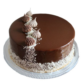 Send Dairy Milk Cake Kanpur