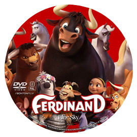online delivery of ferdinand cake delivery in kanpur