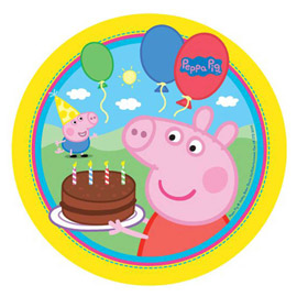 online delivery of peppa pig cake delivery in kanpur