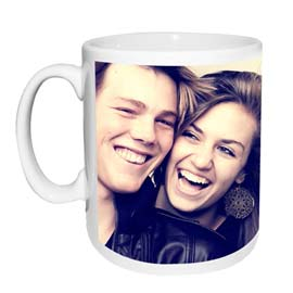 24 hrs online personalized printed mug delivery in kanpur