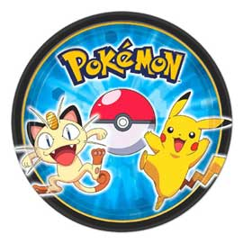 online delivery of pokemon photo cake delivery in kanpur