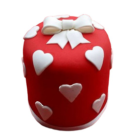 Propose Day Gifts Delivery Kanpur