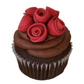 Buy online valentine chocolate delight delivery in kanpur