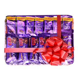 Kanpur Gifts Hamper-20