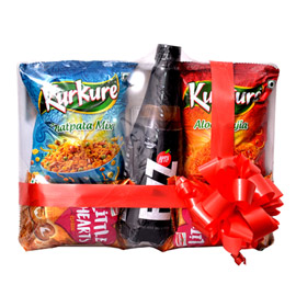 Kanpur Gifts Hamper-53